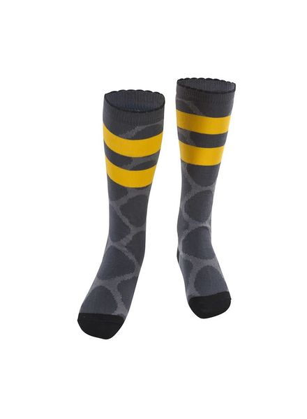 Ninni Vi Sock NVFW16-35 877 Katoen
