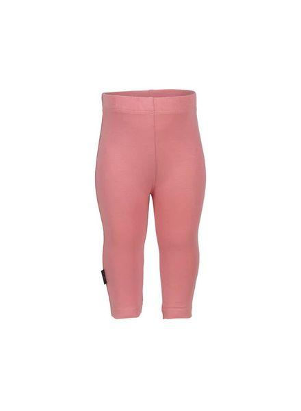 nOeser nOeser Levi Legging Pink Katoen Elastan