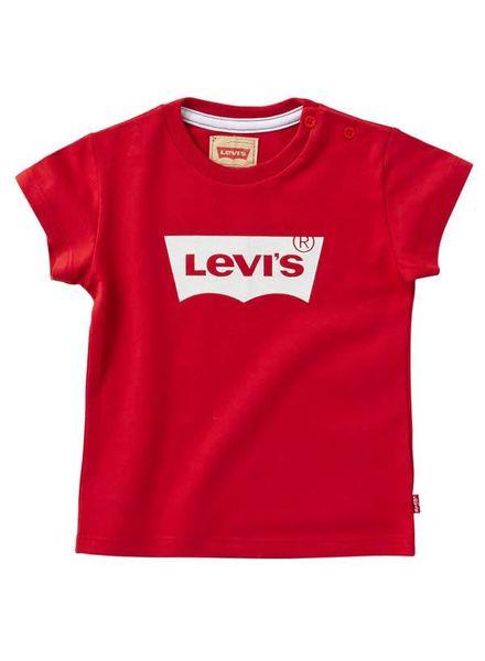 Levi's Tee shirt N91002H 03 Katoen