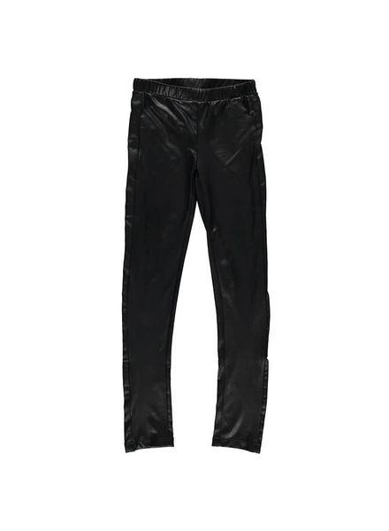 Retour Jeans legging Fien black  Elastan