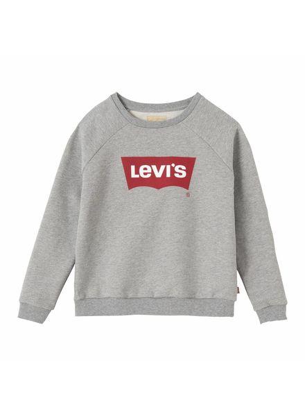 Levi's sweater 18ENL15567 20 Katoen Elastan