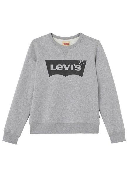 Levi's Sweat shirt 17EN91500J 20 Katoen Elastan