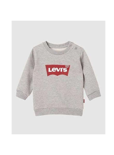 Levi's Sweater NL15024 20 Katoen Elastan