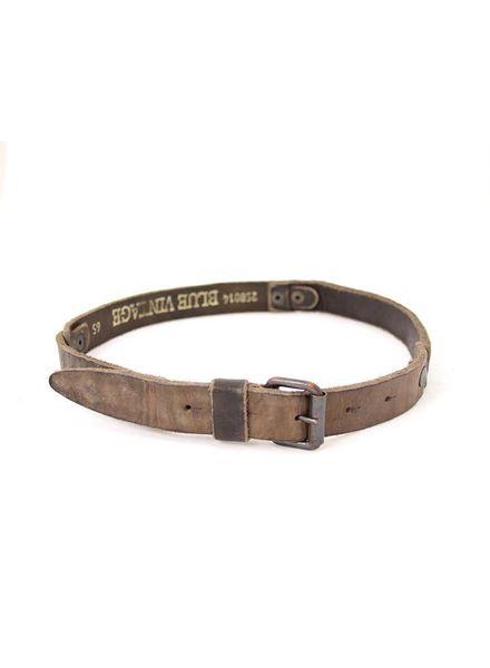 belt 258014-140 Grey