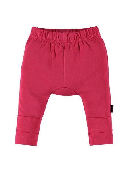 b.e.s.s. Legging girls 1691 008 Katoen Elastan