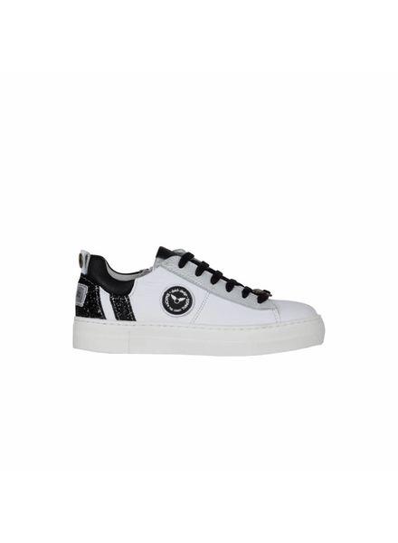 Ninni Vi Sneaker NVSS18SHOE-01 black