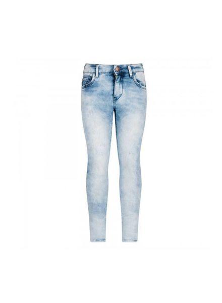 Retour Jeans Jog denim Brianna Light Blue