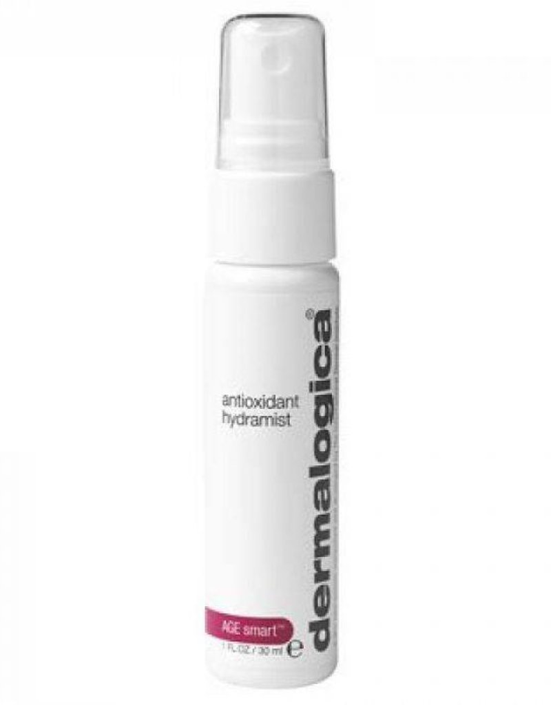 Antioxidant Hydramist - Travel size