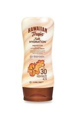 Silk Hydration Protective Sun Lotion
