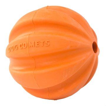 Dog Comets Dog Comets Ball Swift Tuttle Oranje