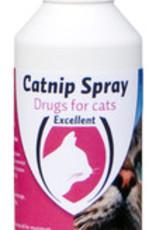 Catnip Catnip Spray