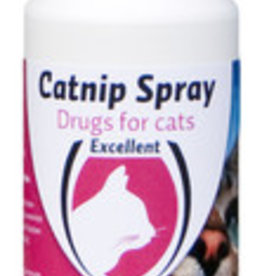 Catnip Catnip Spray