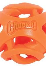 Chuckit Chuckit Breathe Right Fetch Ball