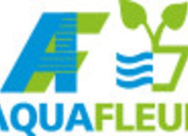 Aquafleur