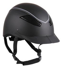 Qhp Safety Helmet Dynamic
