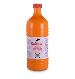 Equistar Mane And Tail Spray