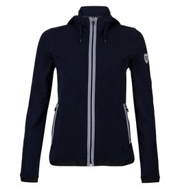 HV Polo Cardigan HV-Polo Mariette Navy
