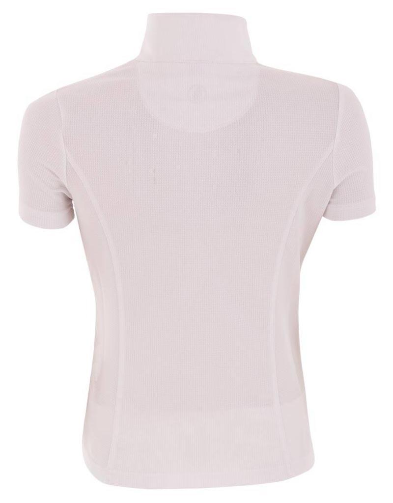 BR Wedstrijd Shirt BR 4-Ever Mio