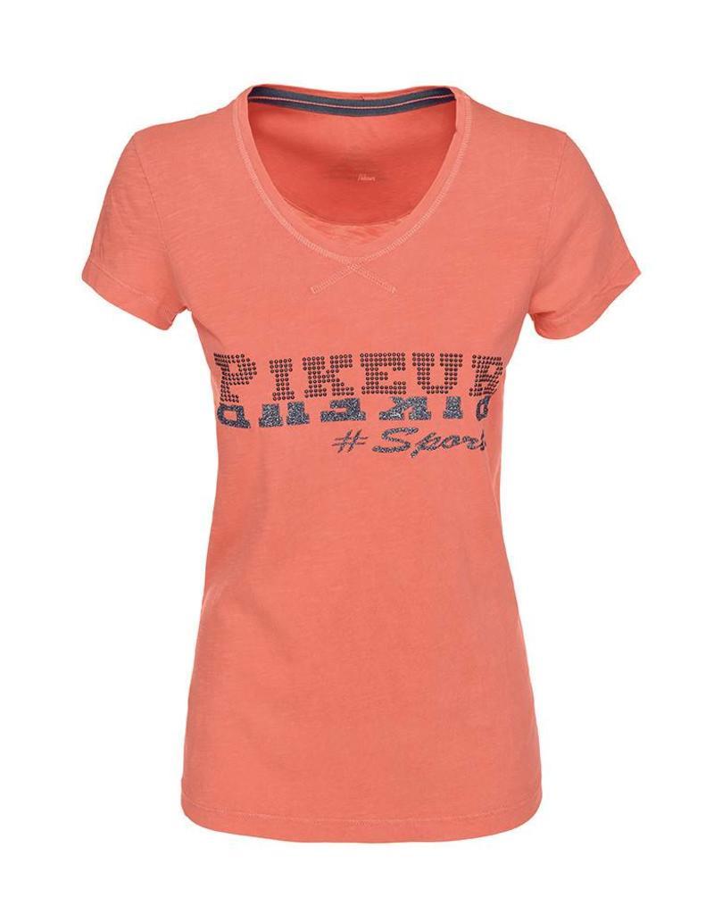 Pikeur Felicia Shirt NG