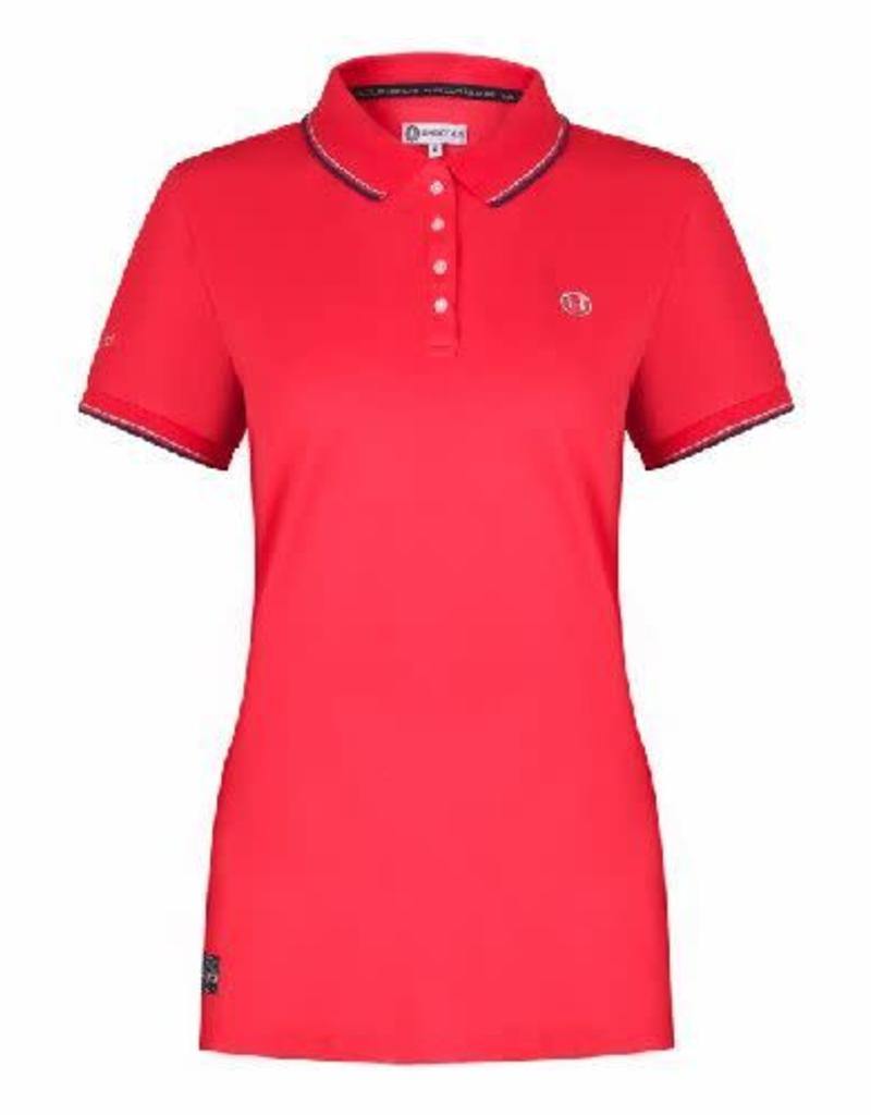 Harcour Polo Shirt Harcour