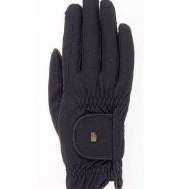 ROECKLE  Roeck -GRIP winter Handschoen
