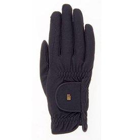 ROECKLE   Roeck-GRIP winter Gloves