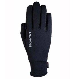 WELDON polartec Handschoen