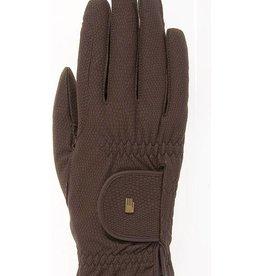 ROECKL ROECK-GRIP Handschoen