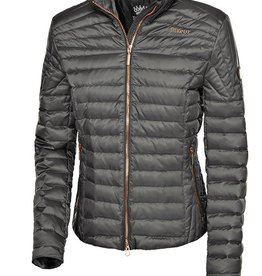 Pikeur Ladies Jacket Premium Samera
