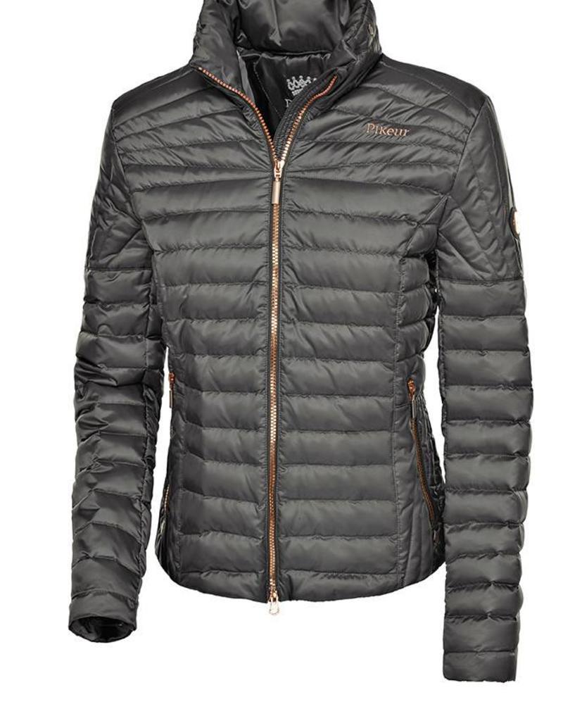 Pikeur Ladies Jacket Premium Samera