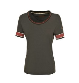 Pikeur Sassy Premium Shirt