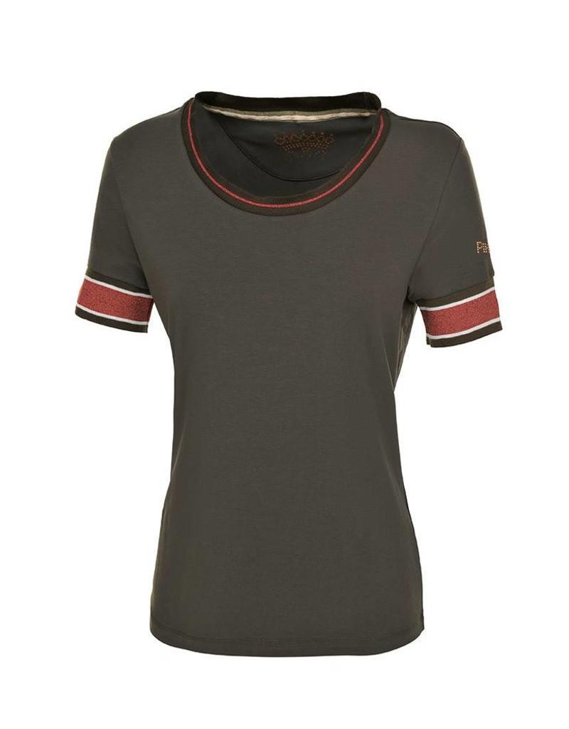 Pikeur Shirt Sassy Premium