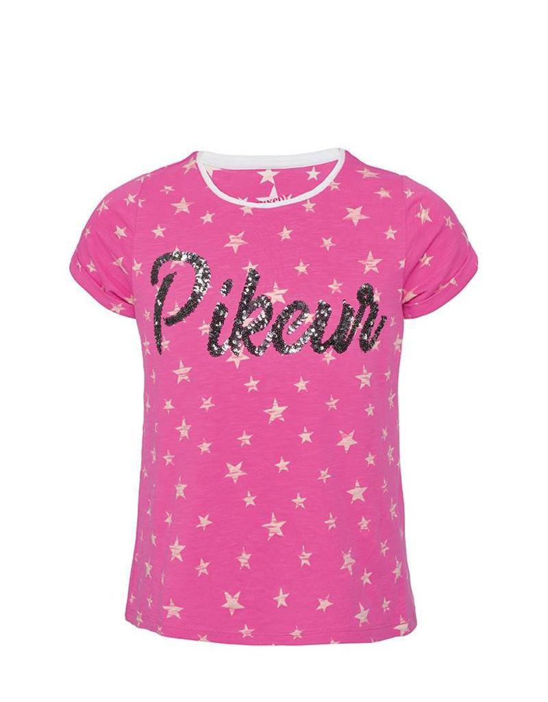 Pikeur Shirt Loni Girl