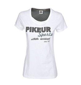 Pikeur Shirt Audrina White
