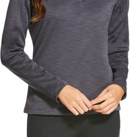Ariat Ariat Sweater Conquest size L