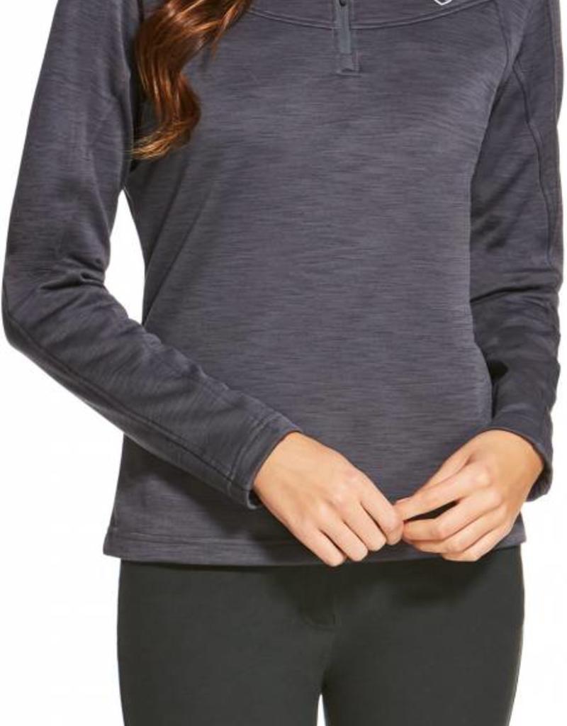 Ariat Ariat Sweater Conquest L