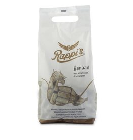 'Rappi''s Banaan '