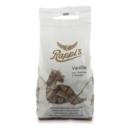 'Rappi''s Vanille '