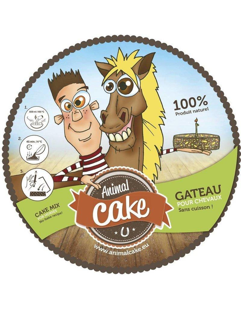Animal Cake 440G