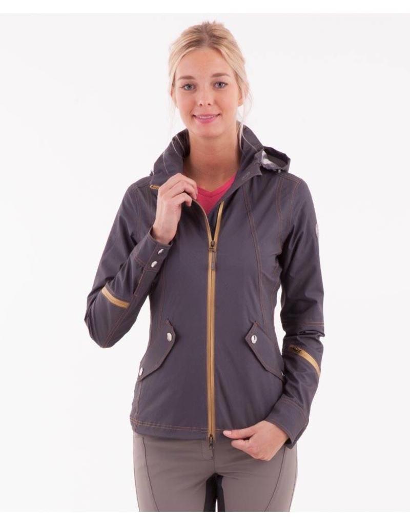Anky Jacket Anky A65141 Technic Black