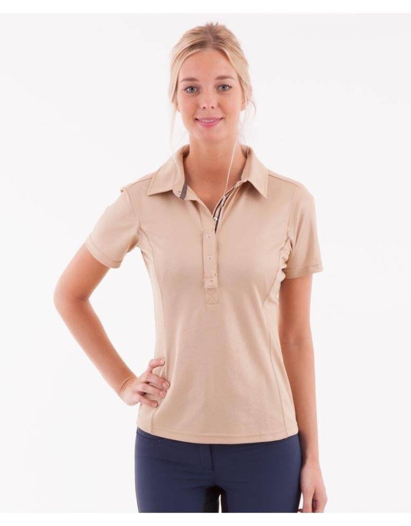 Anky Polo Anky Essential