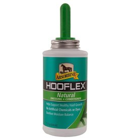 Absorbine Hoofdressing Absorbine Hooflex Natural 444ml