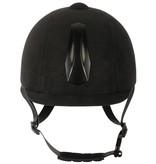 Harry Horse Safety ridinghelmet, Pro One