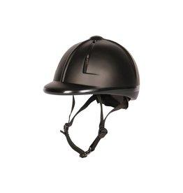 Harry Horse Safety ridinghelmet starter