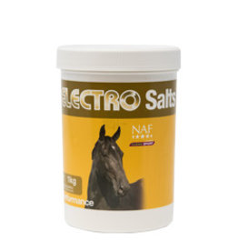 NAF ELECTRO SALTS NAF