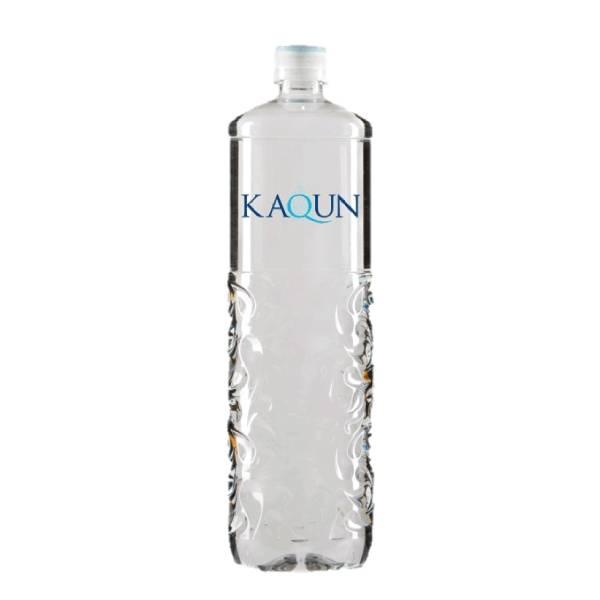 KAQUN Water 1,5L