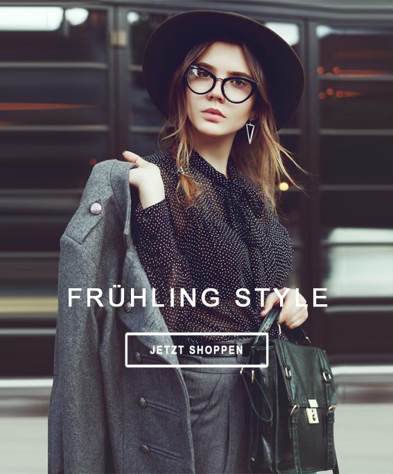 online retailer 45e6f 061b9 Modische Streetwear Styles und Hip Hop Klamotten - Jaza Fashion