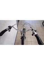 Koga Miyata E-Bike Elektrorad Damenrad Koga Miyata