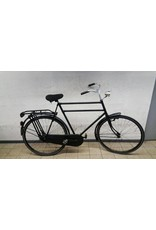 Hollandrad Herrenrad Nostalgie 65 cm