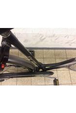 Omafiets Pointer Classica 57 cm 3V